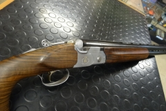 DSC00523