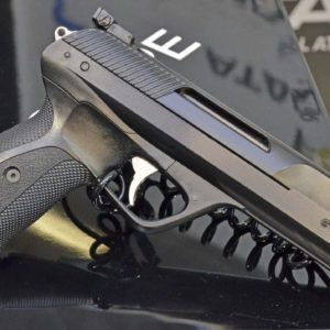 Stoeger-XP4-air-pistol