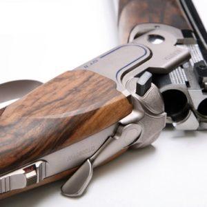 Fucili trap usati