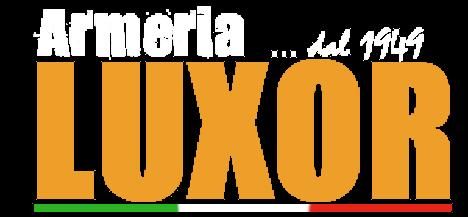 Armeria LUXOR Torino